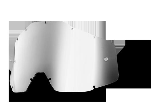 Mirror-SILVER-lens