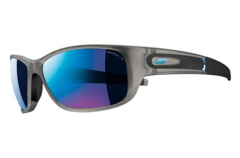 lunettes de sport julbo Stony GRIS