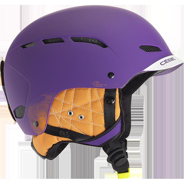 dusk-fs.purple