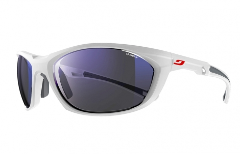 56675901bfdc9 LUNETTES JULBO RACE RX - Lunettes correctrices - outdoorview