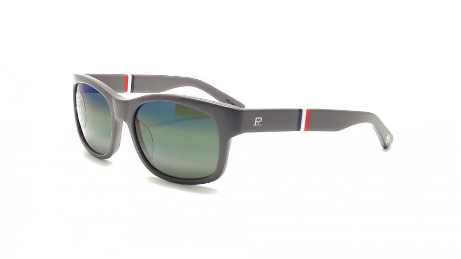 lunettes-de-soleil-vuarnet-vl-1101-0026-1140-gris-verres-degrades-miroirs-edition-limitee-large