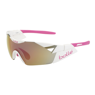 BOLLE 6TH SENSE S Correctrice