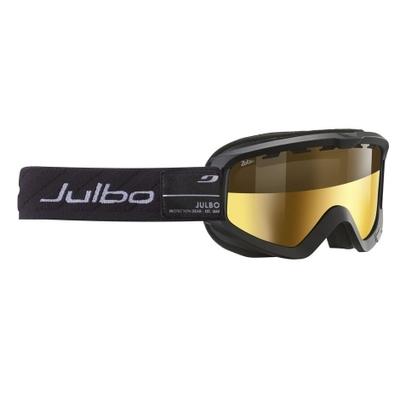 JULBO BANG OTG ZEBRA (Spécial porteur de lunettes)