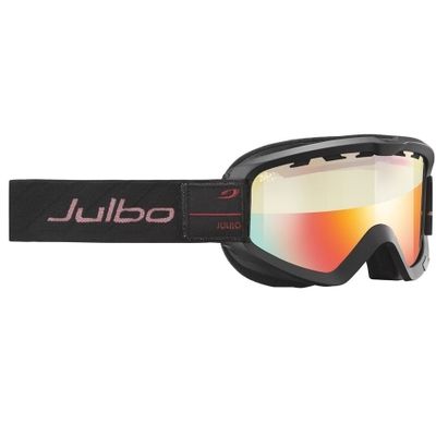 JULBO BANG OTG ZEBRA LIGHT (Spécial porteur de lunettes)