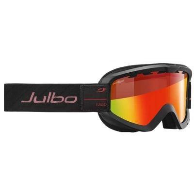 JULBO BANG OTG SNOW TIGER (Spécial porteur de lunettes)