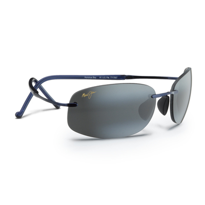 MAUI JIM HONOLUA BAY Correctrice