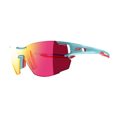 JULBO AEROLITE CAT 3 FLASH