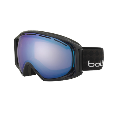 BOLLE GRAVITY PHOTOCHROMIC