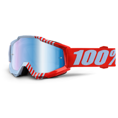 100% ACCURI Cupcoy