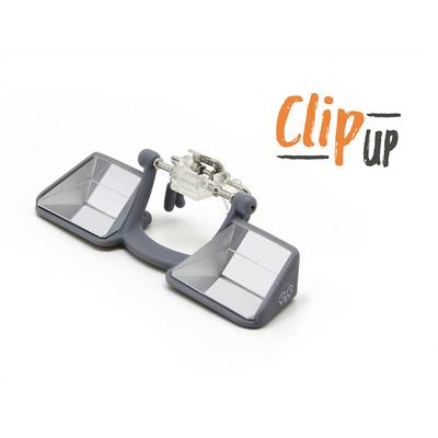 Clip pour lunette d'escalade Y&Y Clip Up