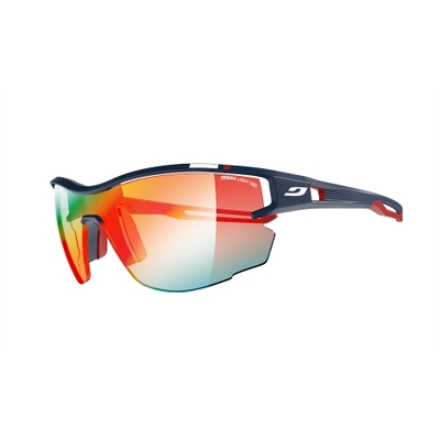 JULBO AERO ZEBRA LIGHT MARTIN FOURCADE