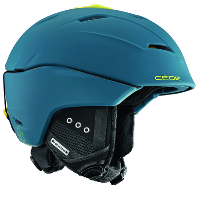 CASQUE DE SKI CEBE ATMOSPHERE 2.0