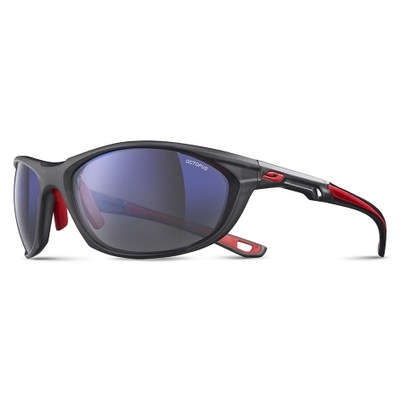 JULBO RACE 2.0 OCTOPUS