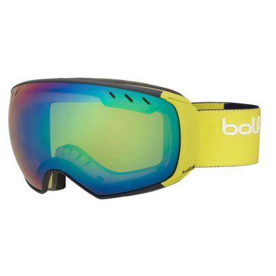BOLLE VIRTUOSE Ecran Interchangeable