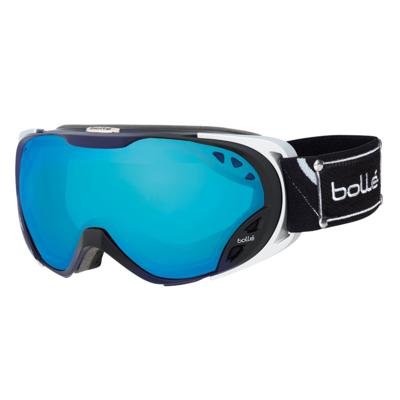 BOLLE DUCHESS PHOTOCHROMIC