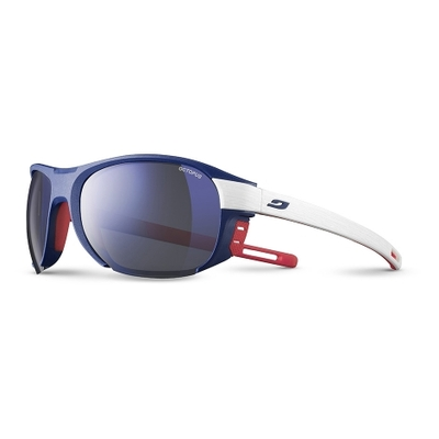 JULBO REGATTA OCTOPUS