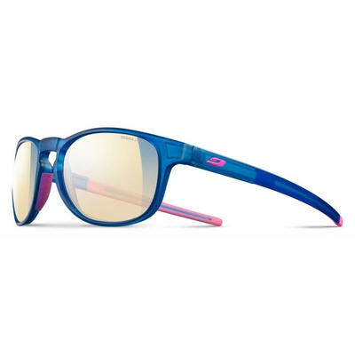 JULBO RESIST ZEBRA LIGHT