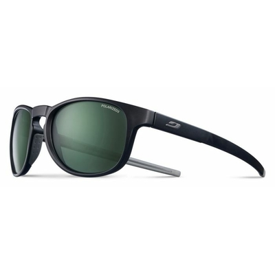 JULBO RESIST CAT 3 POLARIZED