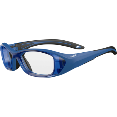 LUNETTE ENFANT POUR SPORTS COLLECTIFS BOLLE Swag S Correctrice