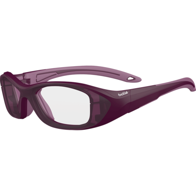 LUNETTE ENFANT POUR SPORTS COLLECTIFS BOLLE Swag M Correctrice