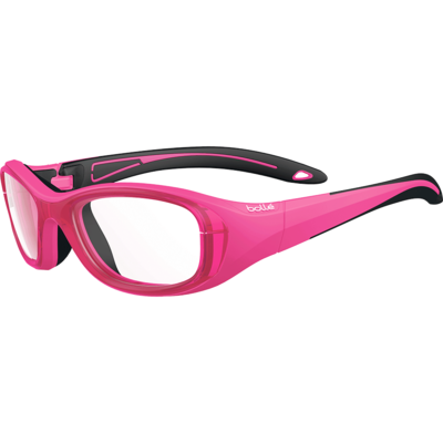 LUNETTE ENFANT POUR SPORTS COLLECTIFS BOLLE Crunch S Correctrice