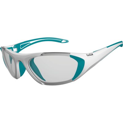 LUNETTE ADULTE POUR SPORTS COLLECTIFS BOLLE Field Correctrice