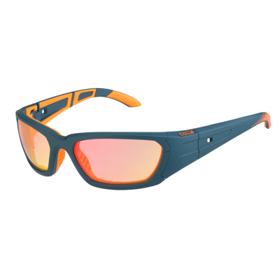 LUNETTE ADULTE POUR SPORTS COLLECTIFS BOLLE League Correctrice