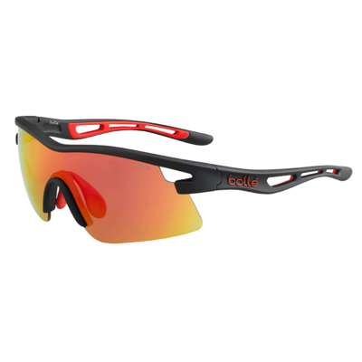 BOLLE VORTEX CAT 3 + CLIP OPTIQUE