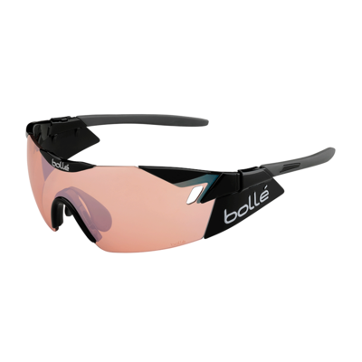 BOLLE 6TH SENSE PHOTOCHROMIQUE + CLIP OPTIQUE