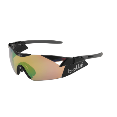 BOLLE 6TH SENSE S PHOTOCHROMIQUE + CLIP OPTIQUE