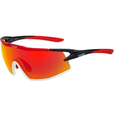 BOLLE B-ROCK Correctrice