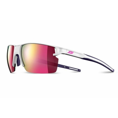 JULBO OUTLINE CAT 3 FLASH