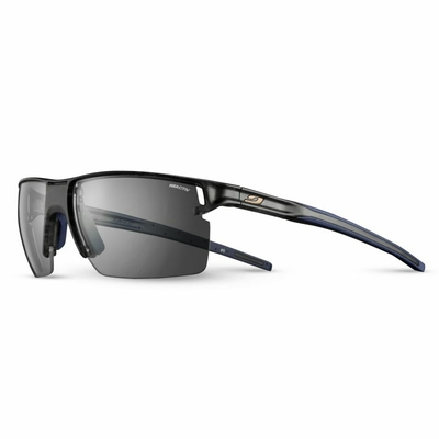 JULBO OUTLINE Reactiv 0-3