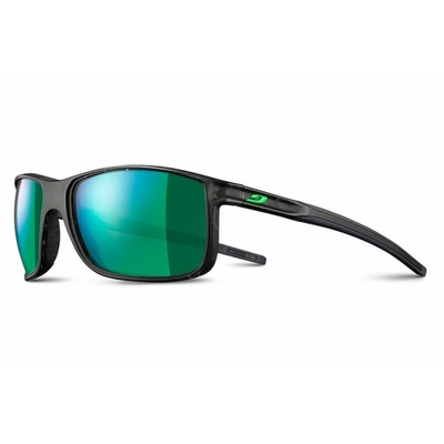 JULBO ARISE CAT 3