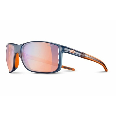 JULBO ARISE ZEBRA LIGHT