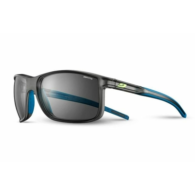 JULBO ARISE Reactiv 0-3