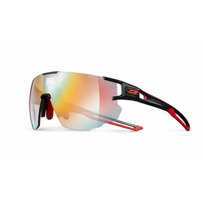 JULBO AEROSPEED ZEBRA LIGHT + Clip Optique