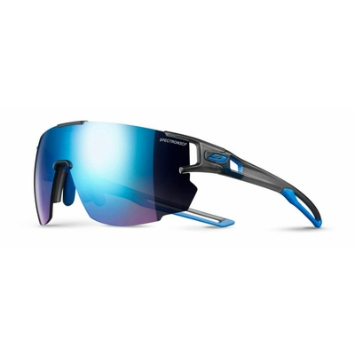 JULBO AEROSPEED CAT 3 + Clip Optique