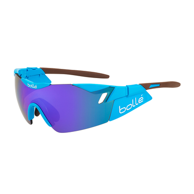 BOLLE 6th SENSE Cat 3 Flash