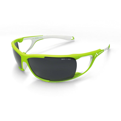 ALTITUDE ULTIMATE PHOTOCHROMIC