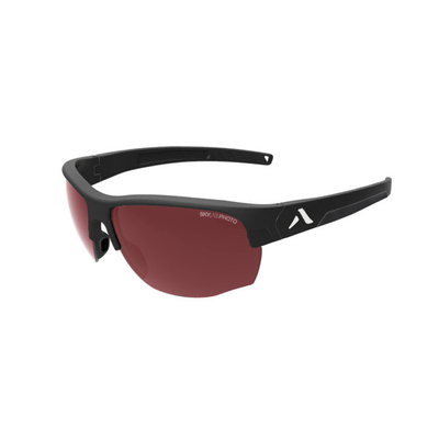 ALTITUDE TWISTER PHOTOCHROMIC