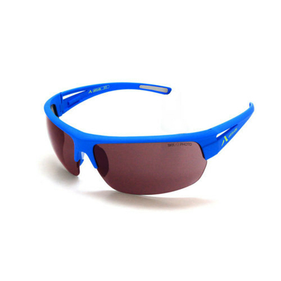 ALTITUDE SKIN PHOTOCHROMIC
