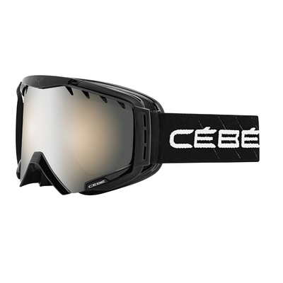CEBE HURRICANE L PHOTOCHROMIC