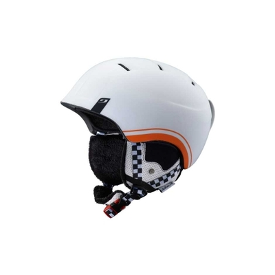 Lunettes de Soleil de sport JULBO et Masques et Casques de Ski 3e56c56fc2e8