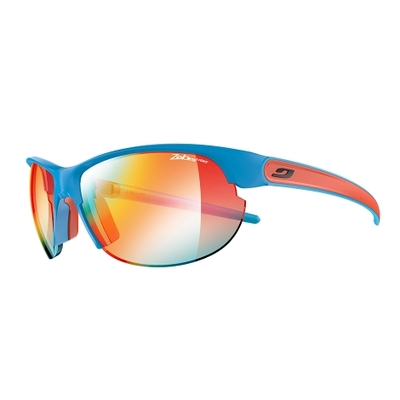JULBO BREEZE ZEBRA LIGHT