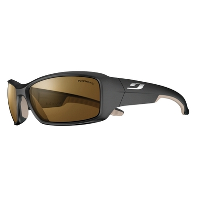 JULBO RUN POLARIZED CAT 3
