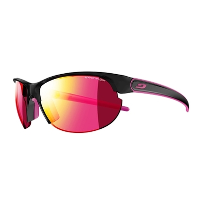 JULBO BREEZE CAT 3 FLASH