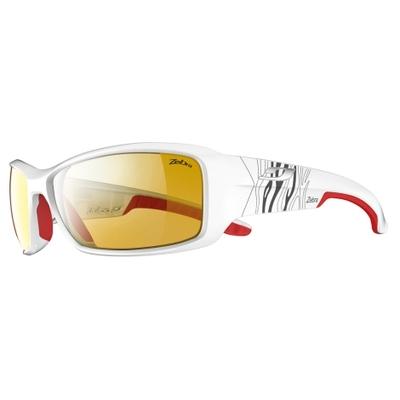 980eb8287103b0 BLACK FRIDAY sur les lunettes de sport !