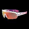strack-mono-m.shiny-white-pink-1500-grey-af-pink-fm-clear