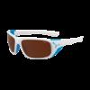 jorasses-l.matt-white-blue-2000-brown-af